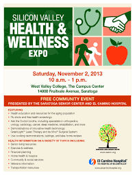 Health Fair Flyers Bh Healthfairfpo Flyer Superb Health And Wellness Fair Flyer