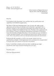 personal motivation essay sample for scholarship  essay business motivation letter free sample resume daily