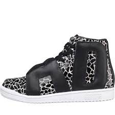 adidas shoes for girls black. adidas shoes high tops for girls black and white