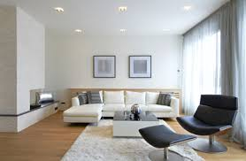 placing recessed lighting in living room. living room, recessed lights placement room many lighting placing in o