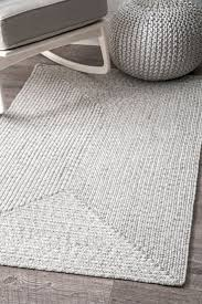 the 25 best contemporary outdoor rugs ideas on bring this contemporary and braided rug to give an elegant and chic look to your home