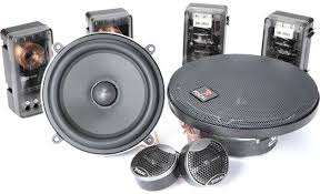 focal ps v component speaker system at com focal ps 130v1 focal builds every ps 130v1 component system by hand for flawless performance