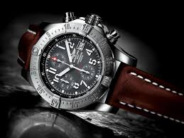 mens luxury watches in 2015 pro watches best luxury watch 2015 breitling watches mens watches 2015