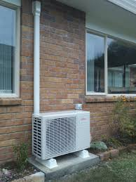 How To Install A Heat Pump Auckland Air Conditioning Ventilation Refrigeration Services