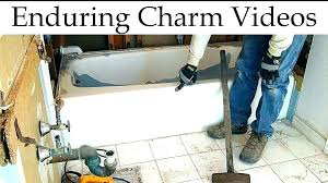 remove stains from fiberglass tub how to remove bathtub how to remove stains from bathtub fiberglass remove stains from fiberglass tub
