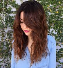 72 Trending Easy Hairstyle Ideas To