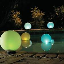 solar patio lights.  Lights Without Solar Patio Lights On