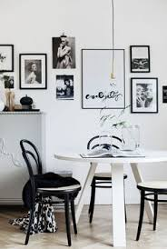 paris black and white print set set of 9 prints paris photography paris gallery wall set bedroom wall decor eiffel tower catherine mansell dining room