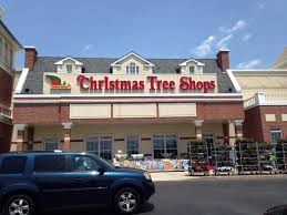 Christmas Tree Shops - 15 Photos & 29 Reviews - Christmas Trees - 2130  Marlton Pike W, Cherry Hill, NJ - Phone Number - Yelp