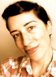 Heidi Andrea Restrepo Rhodes – Poetry | As Us