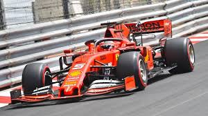 Erst seit 2017 fährt die königsklasse des motorsports in baku. Formel 1 Tv Livestream Wo Sie Das Rennen In Montreal Heute Live Sehen