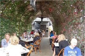 Below is a list of the nearest beaches to cora's coffee shop. Cora S Coffee Shop Santa Monica Ca California Beaches