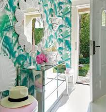 palm beach decor.  Beach Of The Tropics To Your Home Be Sure Check Out New Lilly  Pulitzer For Pottery Barn Collection And Read More About This Cheerful Palm Beach Decor