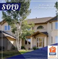Priscilla Welch Homes 600 S Airport Rd Longmont, CO Real Estate Agents -  MapQuest