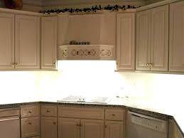 Under cabinet lighting switch Ideas Under Cabinet Light Switch Under Cabinet Lighting Switches Kitchen Under Cupboard Lights Under Kitchen Cabinet Lights Amazoncom Under Cabinet Light Switch Slowakinfo