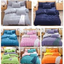 twin quilt dimensions fashion solid color single twin double full queen size bed quilt duvet cover twin quilt dimensions