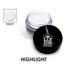 Find White Ink <b>Calligraphy</b> Pen Suppliers and Manufatures at ...