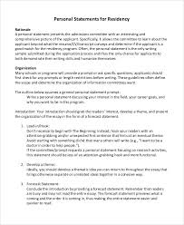 high school outline format an essay outline example abortion introduction dogs rule high school