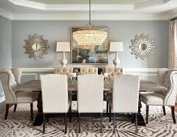 dining table decor. Dining Room Design Ideas For Decorating Walls Casual Table Decor