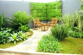 indoor gardening ideas. Indoor Garden Ideas Design Ad With Pebbles . Gardening E