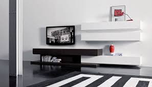 wall mount tv cabinet 12 image wall