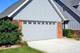 amzac garage doors banner garage doors overhead door repair amzac garage doors lexington ky