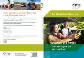 Best     Learners driving test ideas on Pinterest   Ca drivers license   Provisional driving license and Driver s license
