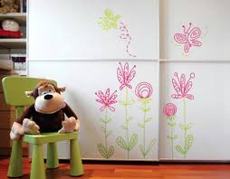 Kids Wallpaper For Bedroom 24 Kids Wallpapers Images Pictures Design Trends Premium