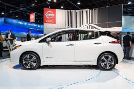 2018 nissan leaf price. simple nissan 32  58 intended 2018 nissan leaf price