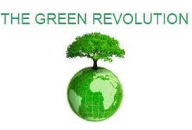 pros and cons of the green revolution essay wow many revolutions have come and gone each one has had its advantages and disadvantages for example the industrial revolution while increasing the