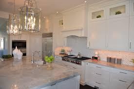 Shaker Style Kitchen Shaker Style Custom Kitchens Moda Kitchens