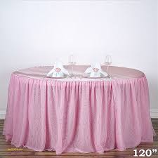 tablecloths for 72 inch round dining table loccie better homes