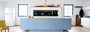 Decor Kitchenware Supplies And Bowery Kitchen Supply - Kitchen