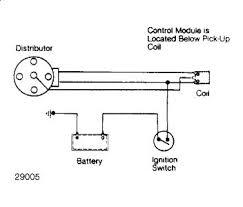 dodge raider electrical diagram solution of your wiring diagram 1987 dodge raider ignition problems hello carpros i have a 1987 rh 2carpros com 1989 dodge