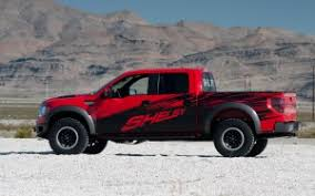 ford raptor 2014 special edition. shelby ford raptor 2014 special edition o