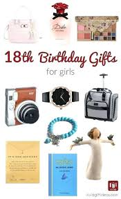 18 birthday gifts for her present ideas fresh best s 18th him uk 18 birthday gifts