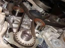 similiar 98 camry engine keywords 98 camry engine diagram image wiring diagram engine schematic