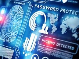 Biometric Technology Biometrics Use Set To Rocket For Payment Authentication After New