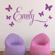 Small Picture 100 Create Your Own Wall Art Stickers Best 25 Fabric Wall