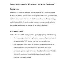 Example Of An Interview Essay Bitacorita