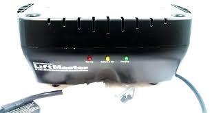 overhead door remote battery garage door keypad batteries large size of garage door opener keypad battery
