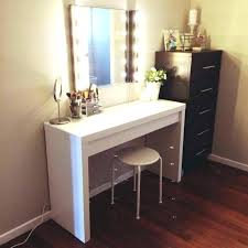 vanity makeup mirror with lights makeup mirrors lighted changing bulbs mirror light with vanity beautiful vanity makeup mirror with lights