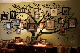modern family tree wall decal target fresh family tree wall art stickers home design than luxury  on wall art stickers family tree with smart family tree wall decal target awesome wall art decals at