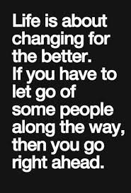 Quotes About Change And Moving On Cool Photos Quotes About Change And Moving On Best Romantic Quotes