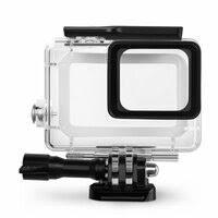 «<b>Аксессуар</b> Lumiix GP419 for <b>GoPro Hero</b> 5 защелка на аквабокс ...