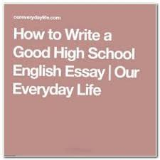 essay wrightessay how to write a compare and contrast paper   essay wrightessay check english grammar sentence online research project example of essay