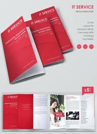 Corporate Brochure Template Company Brochure Template Free Download Template Brochure Template 17