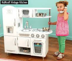 best play kitchens vintage kitchen best play kitchen play kitchens for toddlers uk