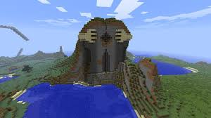 Small Picture 20 Dirty Minecraft Buildings Gunaxin Gadgets Pinterest