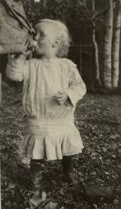Eda Hickman (1918-1921) - Find A Grave Memorial